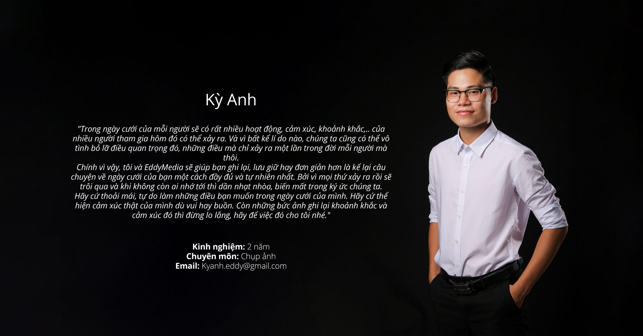 Profile loidan KyAnh scaled