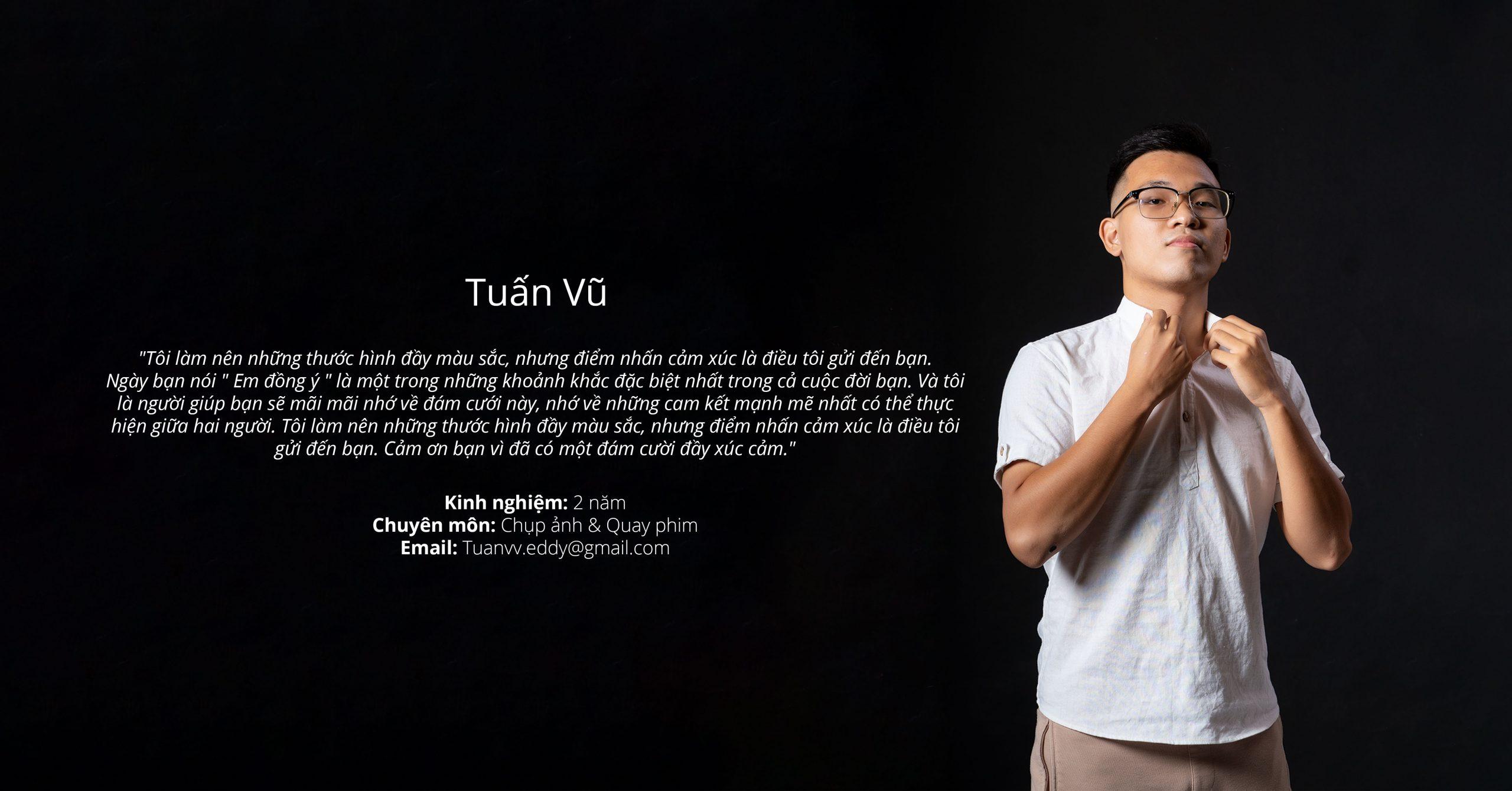 Profile loidan Tuanvu scaled