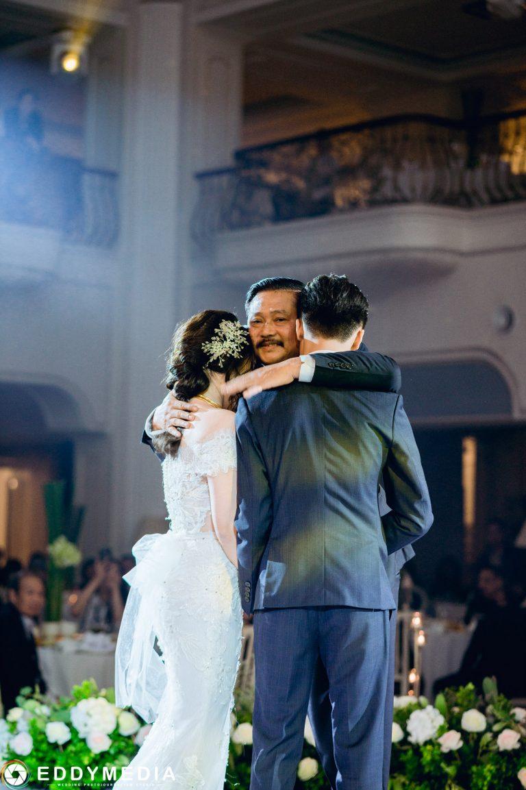 EDY08396 Phóng sự cưới