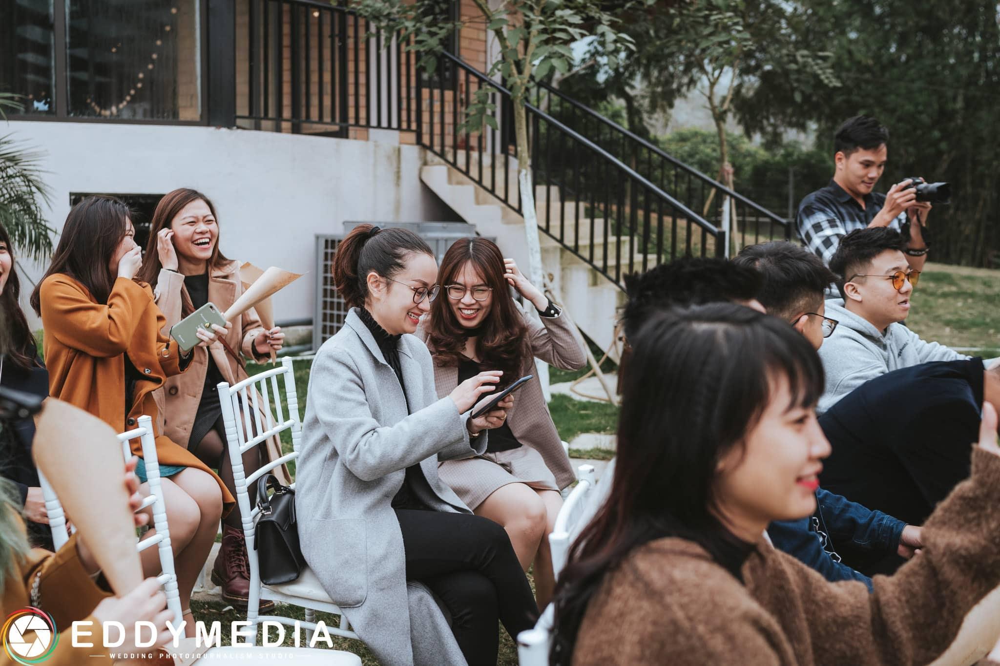 Phongsucuoi AnhQuan HaMy EddyMedia 46 lưu ảnh trên điện thoại,4 nguy cơ khi lưu ảnh trên điện thoại