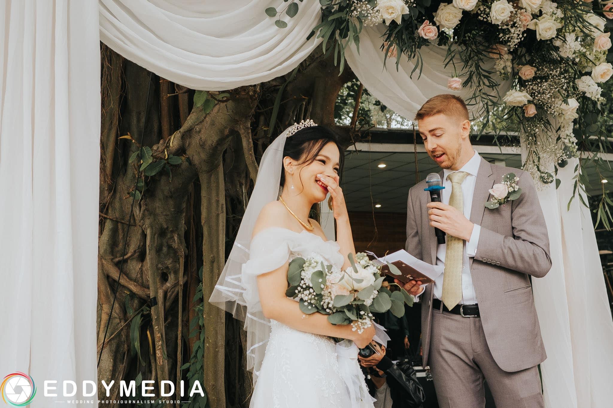 chụp ăn hỏi và cưới