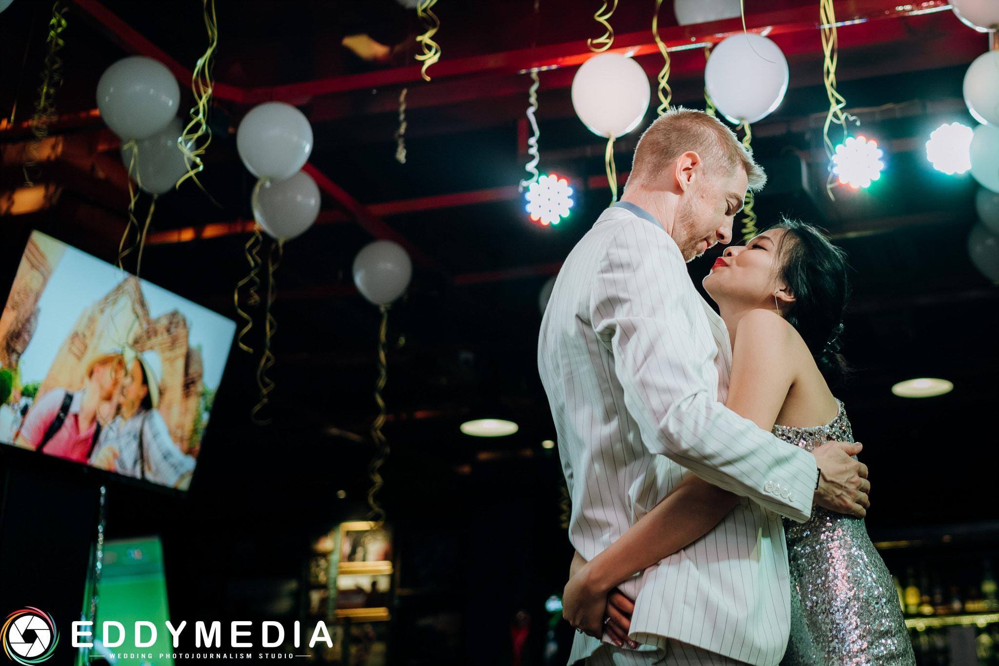 Phongsucuoi Henrik HongYen EddyMedia 48 quay phóng sự cưới,phóng sự đám cưới,dịch vụ quay phim chụp ảnh đám cưới,chụp ảnh quay phim đám cưới