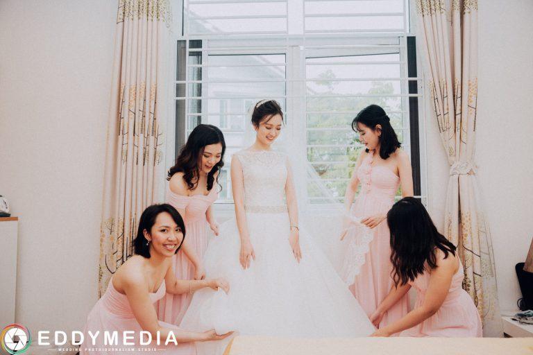 Phongsucuoi HoangVu ThuyLinh EddyMedia 11