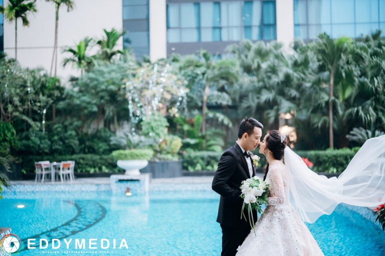 Phongsucuoi HongKong ThuVan CrownePlaza EddyMedia 64
