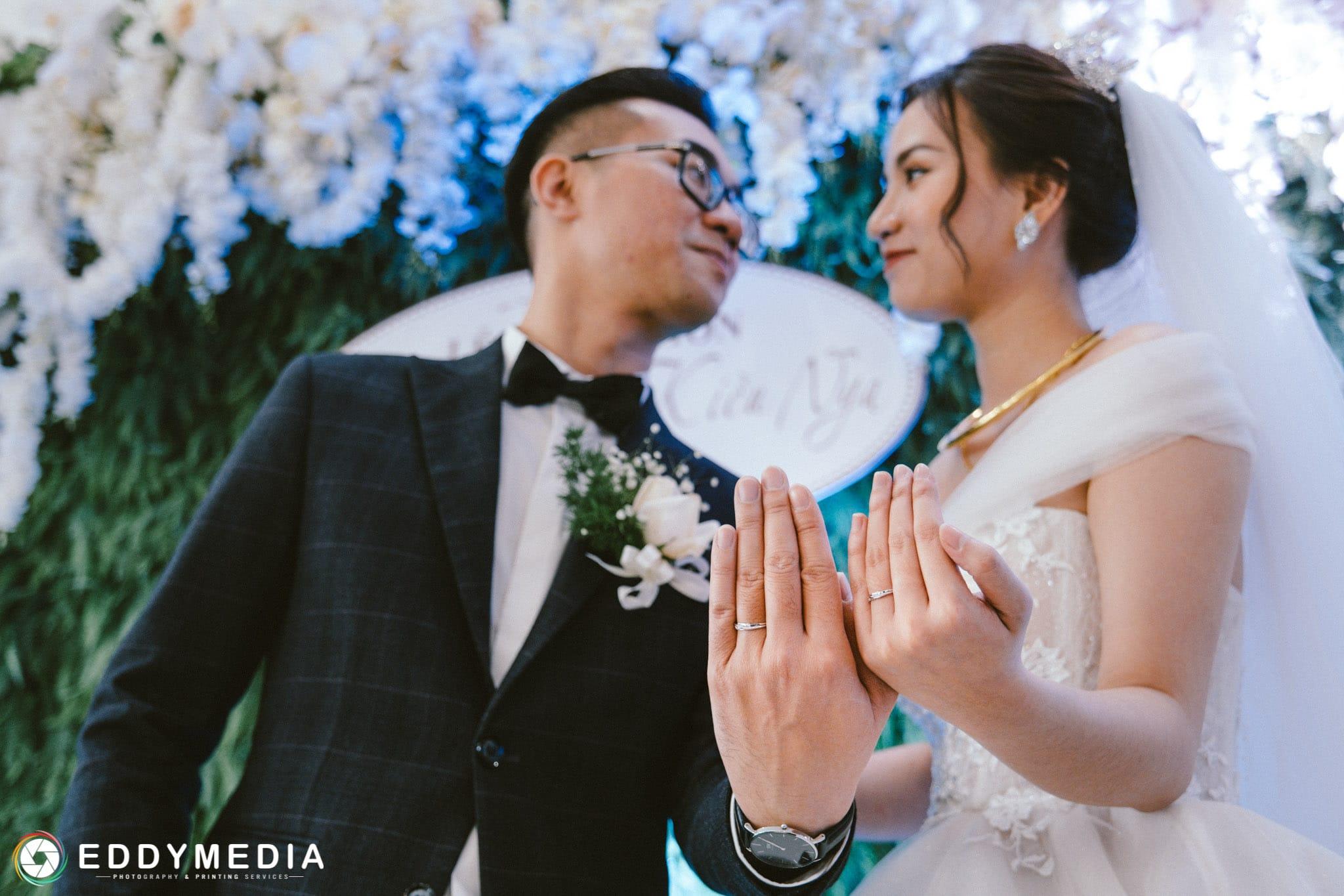 Trai 30 tuổi có nên lấy vợ?