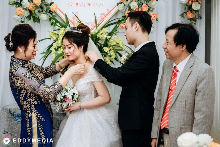 Phongsucuoi Leanhoi HoangTung VuMai EddyMedia 42
