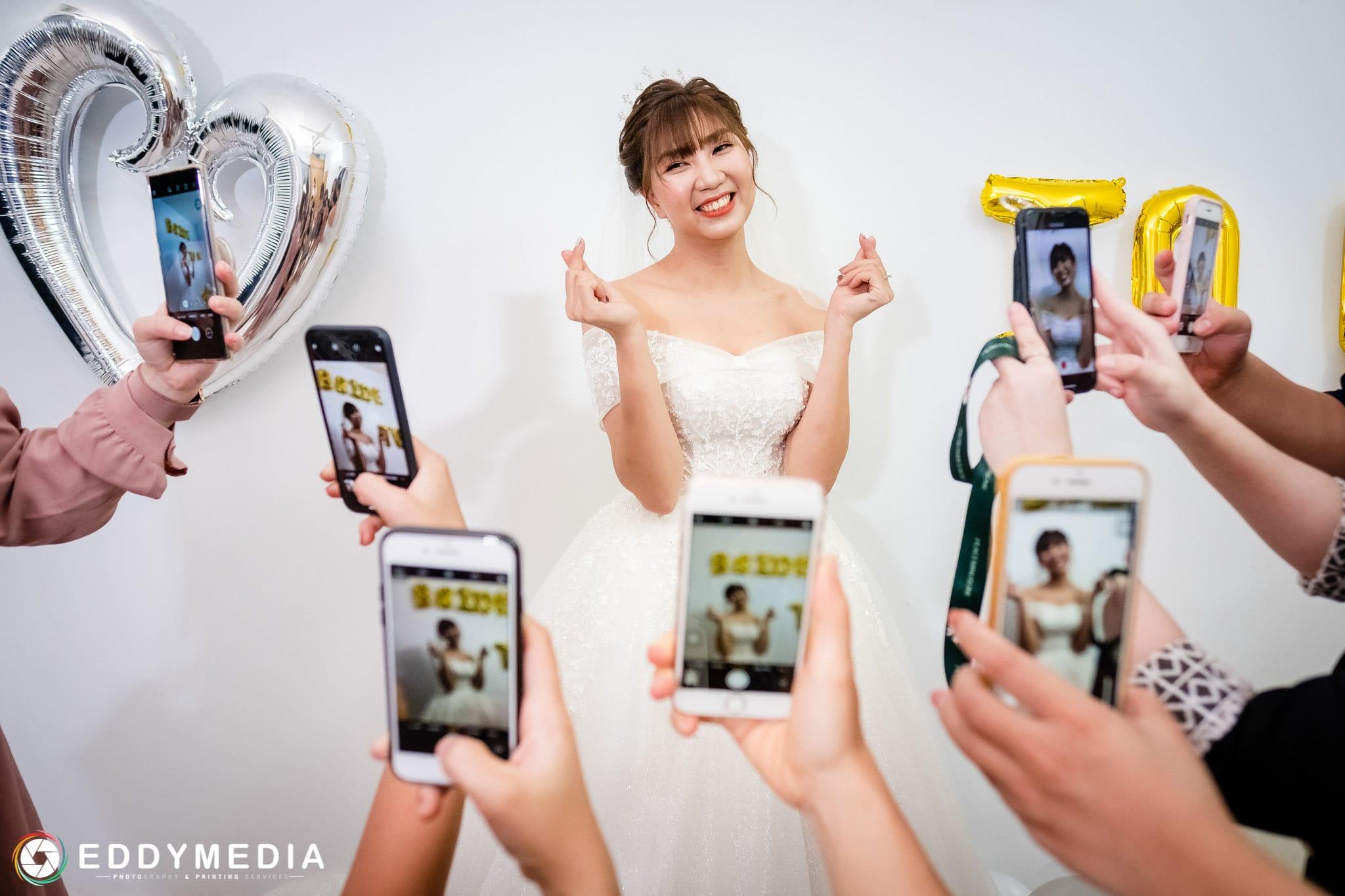 Phongsucuoi ManhDat ThuyNgoc TrongDong EddyMedia 17 quay phóng sự cưới,phóng sự đám cưới,dịch vụ quay phim chụp ảnh đám cưới,chụp ảnh quay phim đám cưới