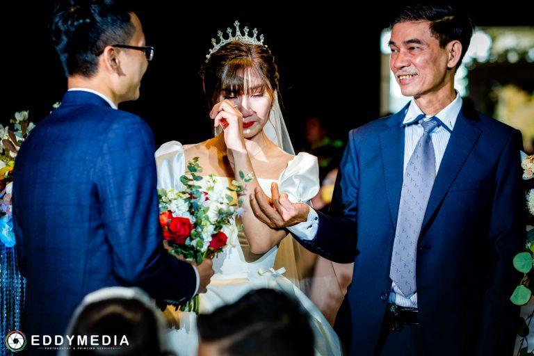 Phongsucuoi ManhDat ThuyNgoc TrongDong EddyMedia 62 Phóng sự cưới