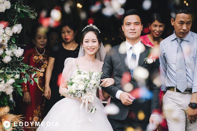 Phongsucuoi NguyenDinh ThanhSon HuongGiang EddyMedia 18