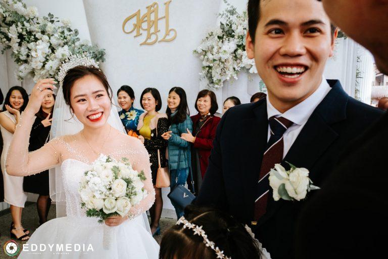 Phongsucuoi QuangHai HongHanh MipecPalace EddyMedia 22 Phóng sự cưới