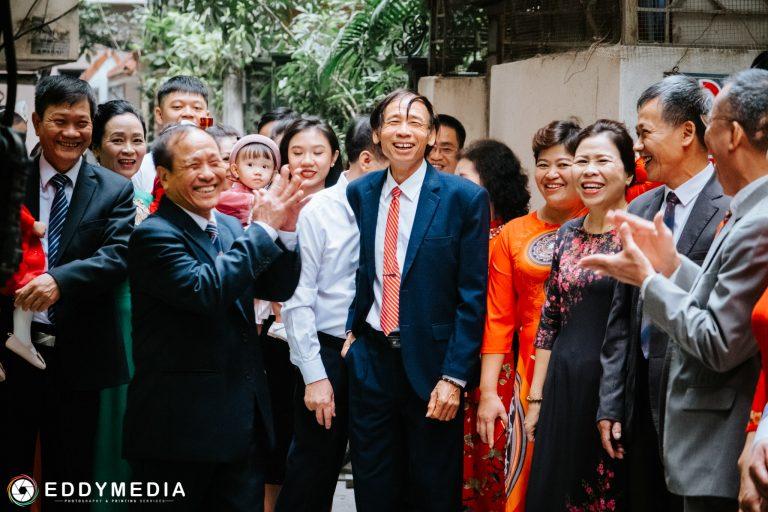 Phongsucuoi QuangHai HongHanh MipecPalace EddyMedia 45 Phóng sự cưới