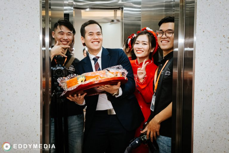 Phongsucuoi QuangHai HongHanh MipecPalace EddyMedia 54