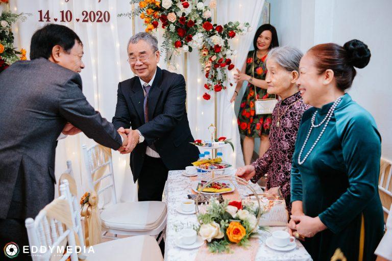 Phongsucuoi QuangHop QuynhTrang EddyMedia 6 Phóng sự cưới