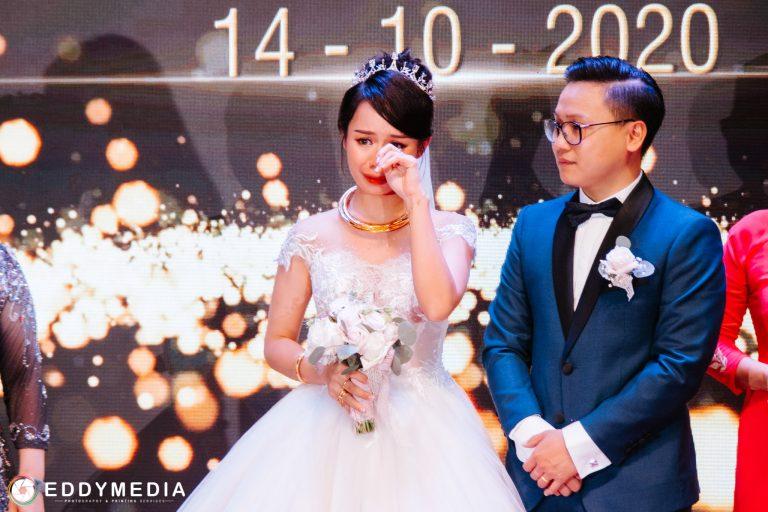 Phongsucuoi QuangHop QuynhTrang EddyMedia 71 Phóng sự cưới