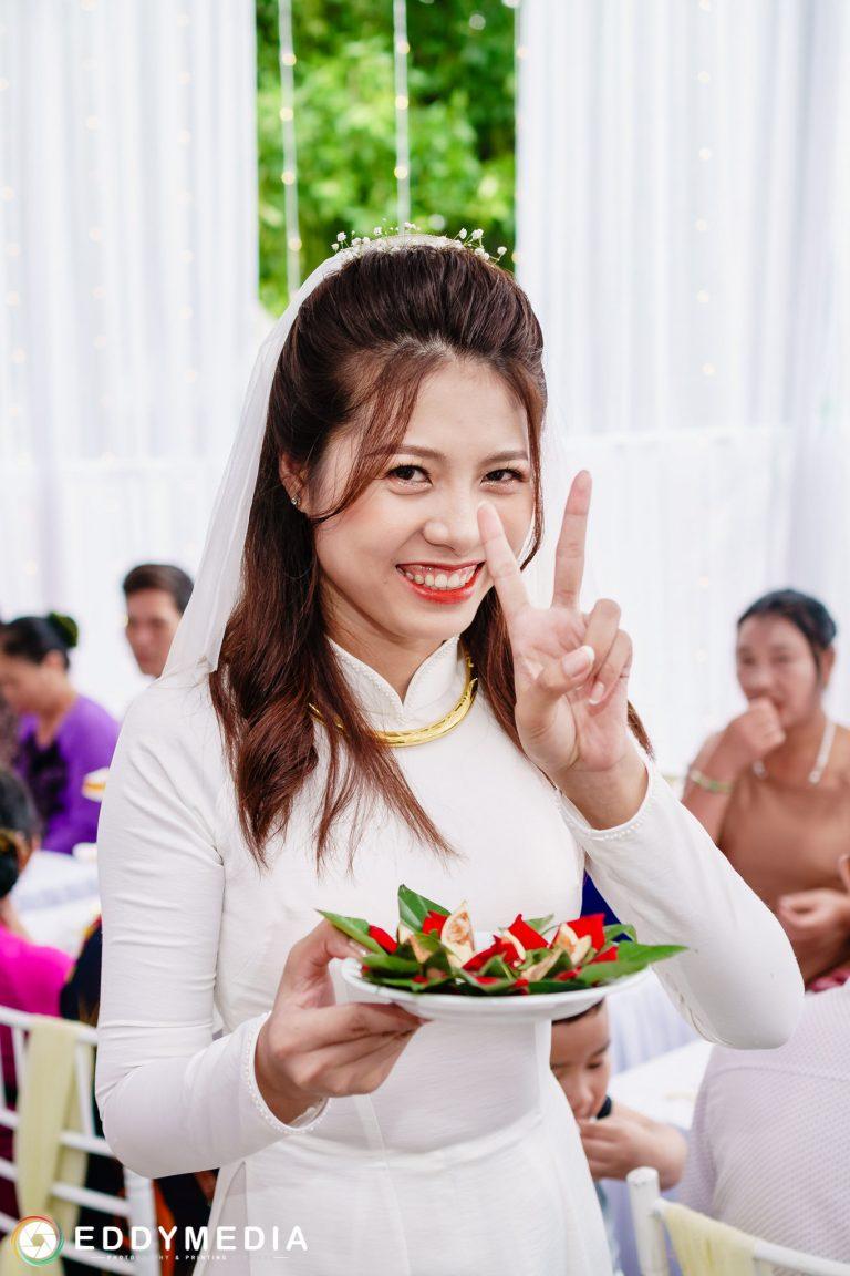 Thanh Hồng