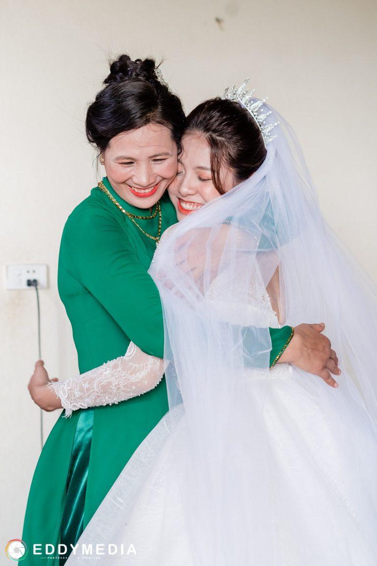 Phongsucuoi Quoc Vuong Thanh Hong EddyMedia 43 Phóng sự cưới