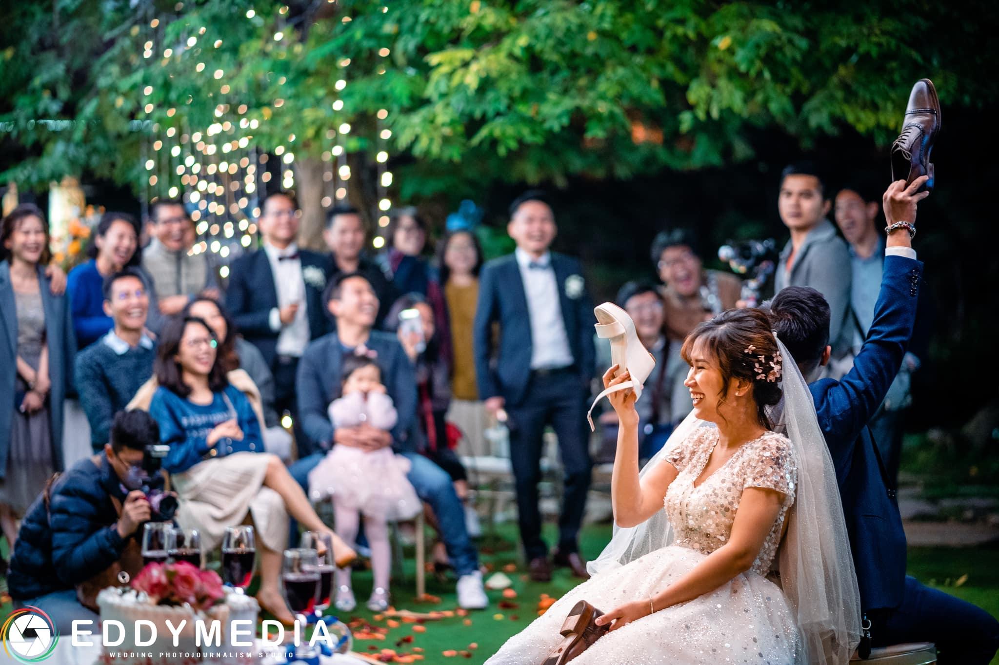 Phongsucuoi TrungHieu ThuPhuong EddyMedia 184 tiệc cưới ngoài trời
