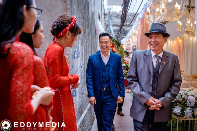 Phongsucuoi TrungHieu ThuPhuong EddyMedia 34 Phóng sự cưới