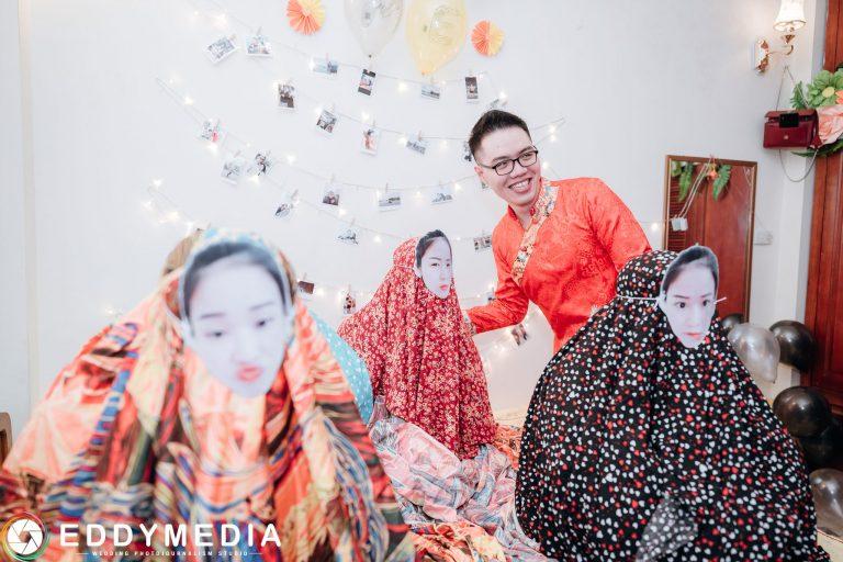 Phongsucuoi HoangAnh ThanhTam EddyMedia 20
