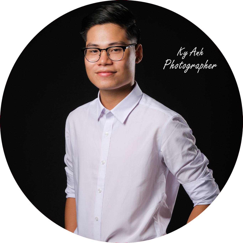 Profile Ky website ns