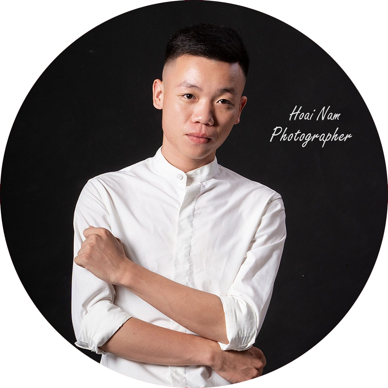 Profile Nam website ns