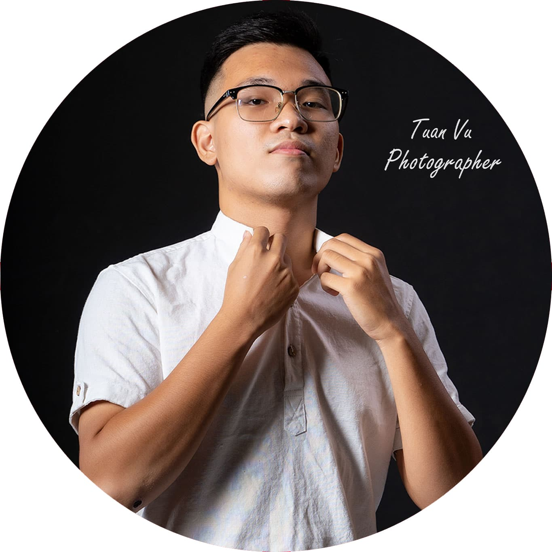 Profile Tuan website ns