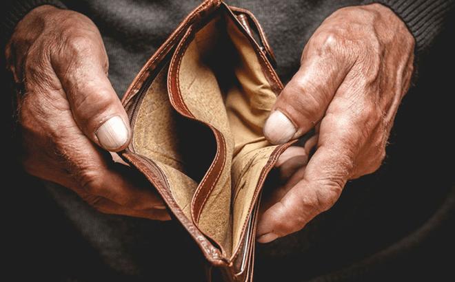 Có nên lấy chồng nghèo?
