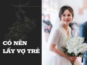Phongsucuoi Melia MinhThanh MaiAnh Eddy 80 Phóng sự cưới