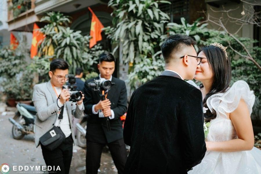 BOSS5312 quay phóng sự cưới,phóng sự đám cưới,dịch vụ quay phim chụp ảnh đám cưới,chụp ảnh quay phim đám cưới
