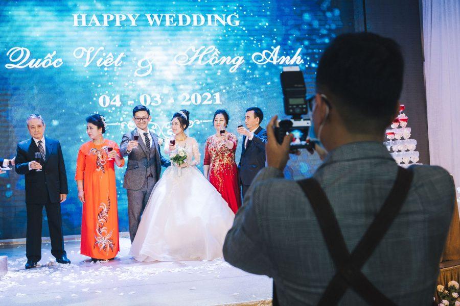 HAKI1520 1 quay phóng sự cưới là gì,quay phóng sự cưới hà nội,quay phóng sự cưới giá rẻ,quay phóng sự cưới giá bao nhiêu