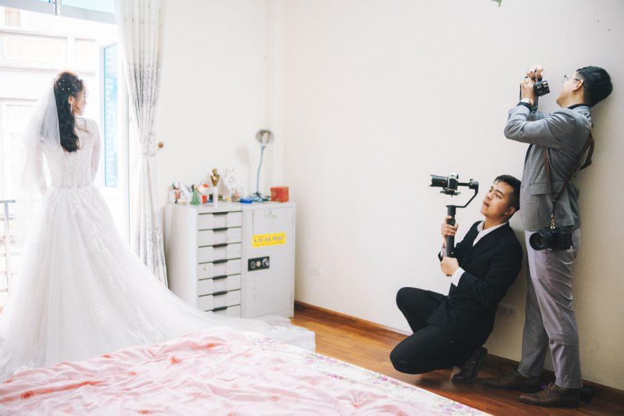 NNAM0079 quay phóng sự cưới là gì,quay phóng sự cưới hà nội,quay phóng sự cưới giá rẻ,quay phóng sự cưới giá bao nhiêu