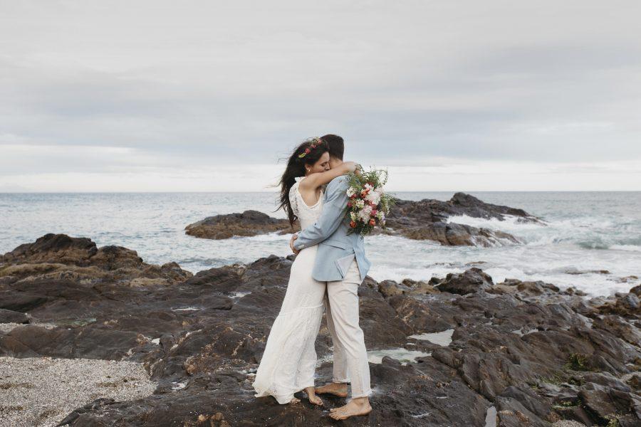 chụp ảnh quay phim đám cưới