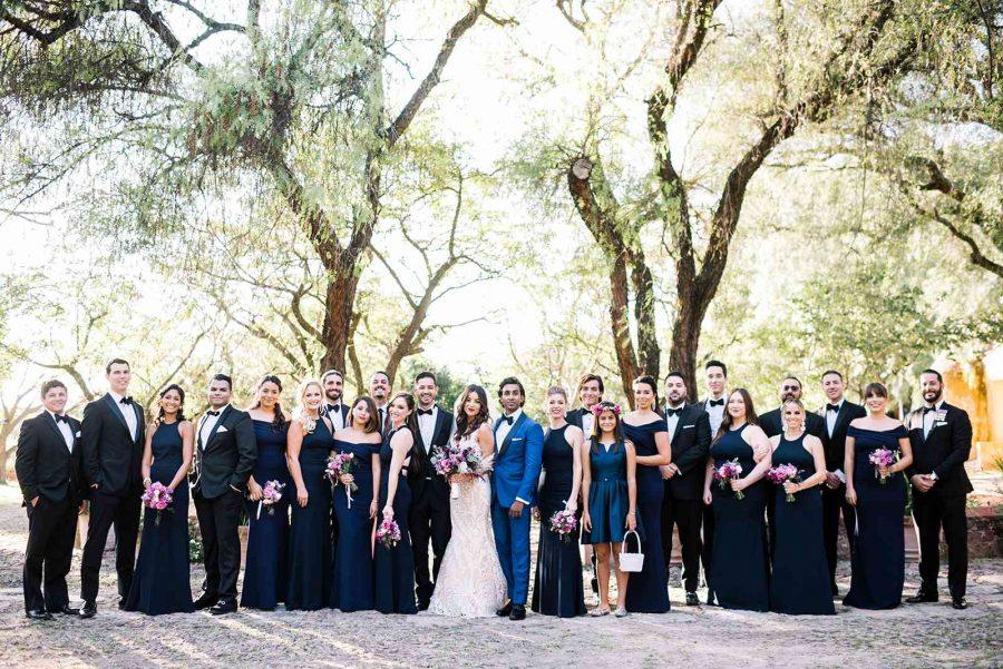 dịch vụ quay phim chụp ảnh đám cưới