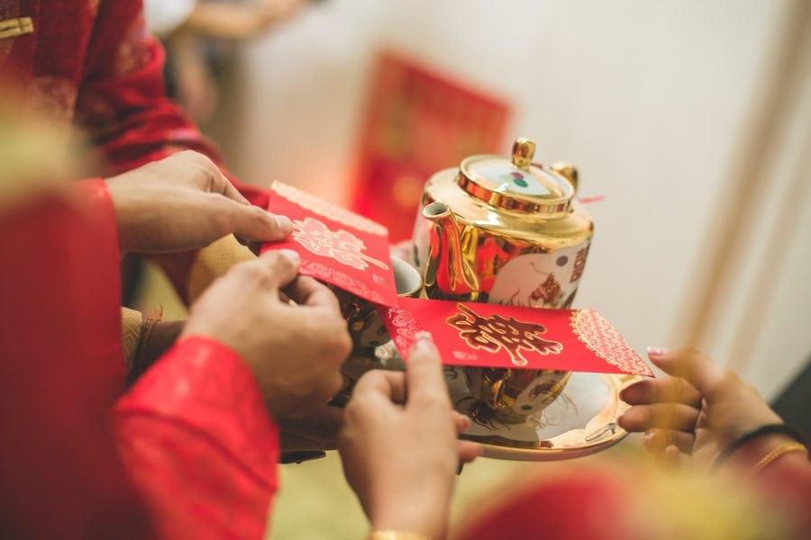 nam tuoi co lay chong duoc khong 011 năm tuổi có lấy chồng được không,lấy chồng năm tuổi