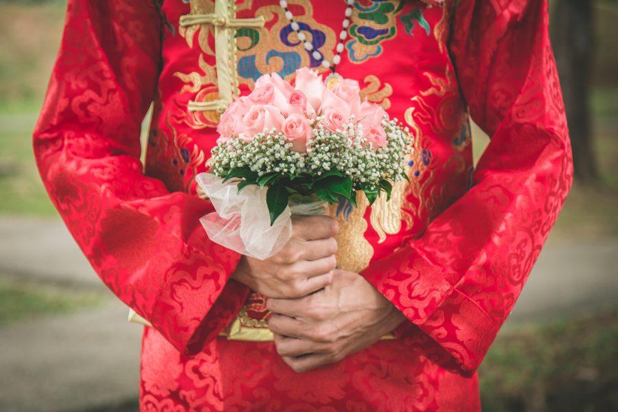 nam tuoi co lay chong duoc khong 012 năm tuổi có lấy chồng được không,lấy chồng năm tuổi